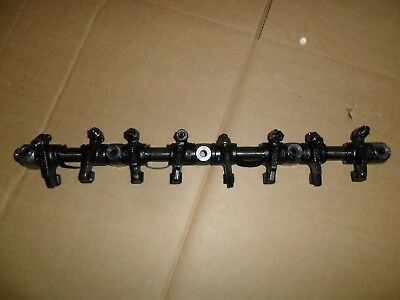 Land Rover 300 Tdi Rocker Shaft • 35£