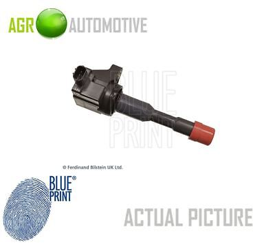 Blue Print Rear Ignition Coil Coils Oe Replacement Adh21482c • 30.86£