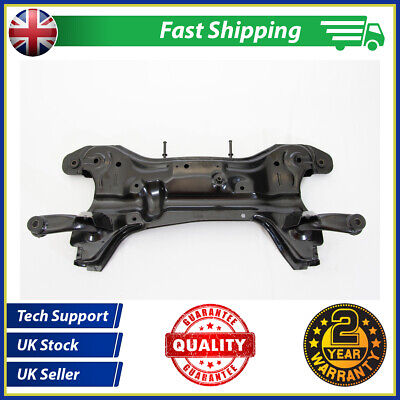 New Front Subframe / Crossmember To Fit Hyundai Getz / Click 01-05 RHD  • 109£