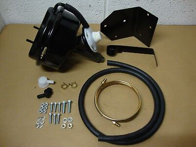 Brake Servo Installation Kit Replacement For LE10117 Boost Ratio 3.00:1 • 90£