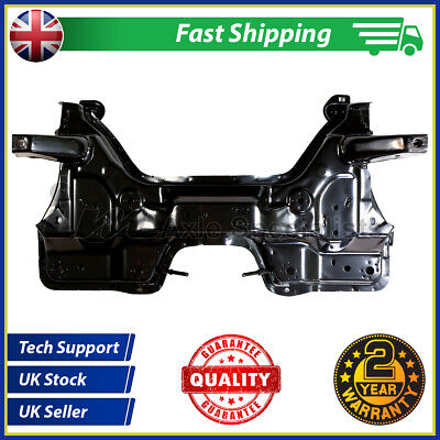 New Front Subframe / Crossmember To Fit Fiat Grande Punto 05-15 • 159£