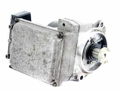 Electric Power Steering Pump Peugeot 207 06-13 6700001532B Q003763972ZE • 58£