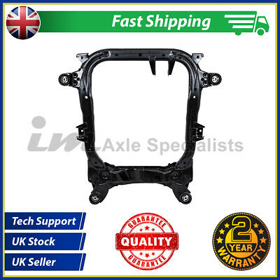 New Front Subframe To Fit Vauxhall / Opel Vectra C 02-08 / Signum 02-08 • 199.99£