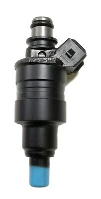 Denso 195500-1650 Fuel Injector • 37.98£