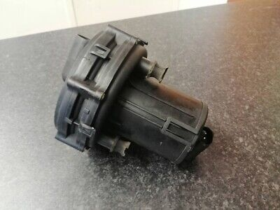Bmw Air Injection Pump Smog 1715347 • 29.99£