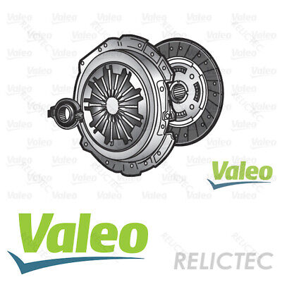 Complete Clutch Kit For Hyundai:i40 • 191.94£