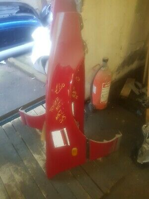 Toyota MR2 Mk2 Front Wing Drivers Side Right  • 60£