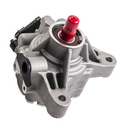 Power Steering Pump For HONDA ACCORD 2006-2007 HONDA ELEMENT 06-11 56110PNBA01 • 61.09£