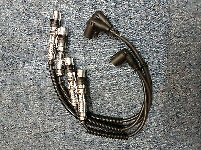 Ignition Cable Kit For VW • 5£