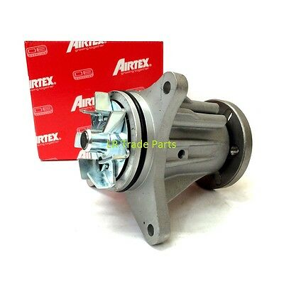 Land Rover Discovery 3 & Range Rover Sport 2.7 Tdv6 New Oem Water Pump Lr009324 • 42.90£