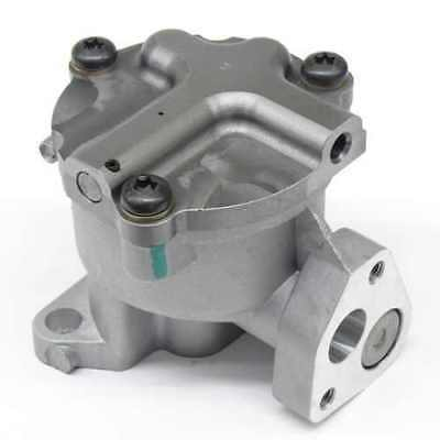 NEW Group A YB  - Ford Sierra RS Cosworth Oil Pump. Uprated Lid And Pressure. • 125£