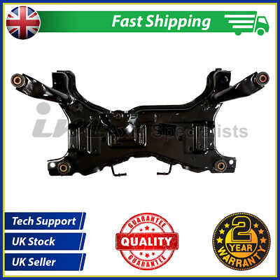 New Front Subframe Axle To Fit Ford Focus MKII 2004-2009 OE -5M51-5019AKB  • 81£