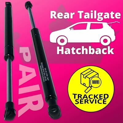 Volkswagen Polo Boot Gas Struts 2001-2009 • 13.43£