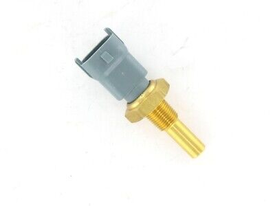 Temperature Transmitter Fits Vauxhall Astra Iv Lucas Snb850 • 12£