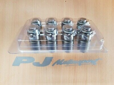 Rs Turbo Cvh Tappet Set Hydraulic Lifter Set Good Quality Set Of 8 Xr2 Xr2i • 39.95£