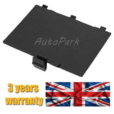 Fiat 500 Day Time Running Light Access Door In Wheel Arch Liner Plug 71752114 // • 6.98£