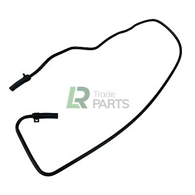 Land Rover Discovery 2 Td5 New Expansion Tank To Radiator Pipe Hose - Pch000360 • 14.25£