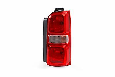 Peugeot Traveller 16- Rear Tail Light Lamp Right Driver Off Side O/S • 92.90£