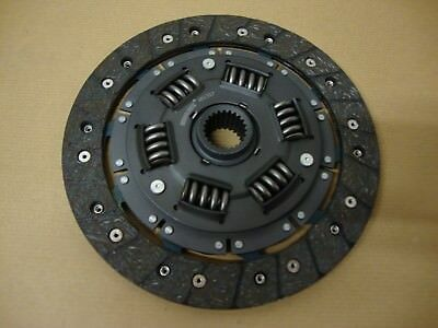 HB8752 Borg & Beck Clutch Plate Fits MGB All 1800cc Models 1962 - 1981 • 35.81£