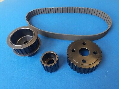 Ford X/flow Toothed Drive Kit • 175£
