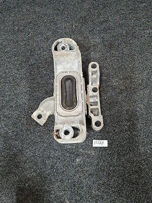 2013 Chevrolet Volt  Engine Mount Bracket  • 50£