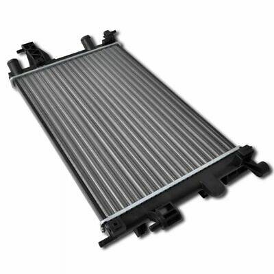 VidaXL Water Engine Oil Cooler Radiator For Vauxhall Car Vehicle Transmission • 27.99£