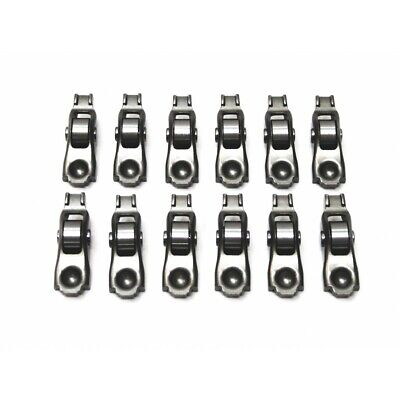 12 Rocker Arms For Mini 1.5 One D & Cooper D - B37C15A • 86.40£