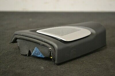Bmw F10 F11 Front Right Door Bang And Olufsen Speaker With Cover 7318798 • 100£
