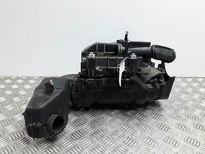 Volkswagen Polo 2009-2014 1390 Supercharger  0001463718 • 95.39£