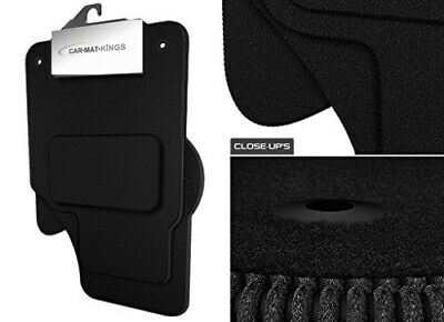 Ford Focus MK3 (2011 - Present) Tailored Car Mats • 16.99£