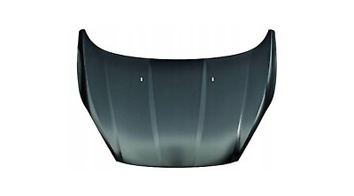 Ford Fiesta 2013 - 2017 Bonnet Insurance Approved Primed Ready For Painting • 80.99£