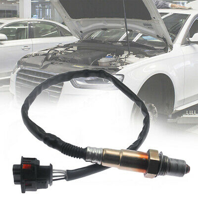 For Vauxhall Corsa C 1.0 1.2 1.4 Direct Oxygen Lambda Sensor O2 Sensor 855351 Uk • 16.30£