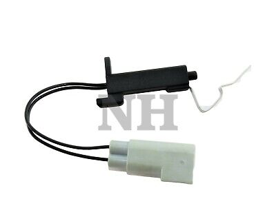 Fitting - Ford Fiesta Focus Outside /Ambient Temperature Sensor • 9.99£
