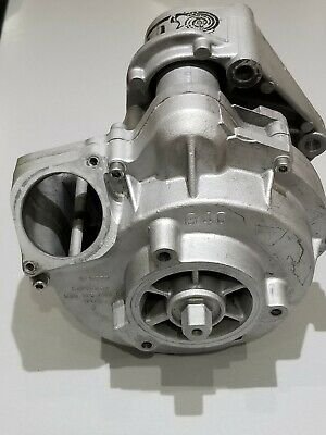 Volkswagen G40 Supercharger G Lader Refurbished By Only Charged Dubs • 495£