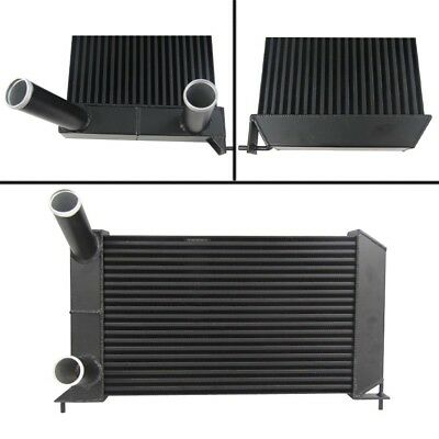 65mm Intercooler Front Mount For 200TDi 300TDi Land Rover Discovery Defender • 230£