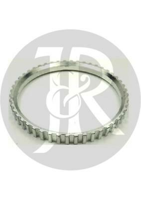 Volvo Xc90 Abs Ring Driveshaft Reluctor Abs Ring 2002>onwards • 2.99£