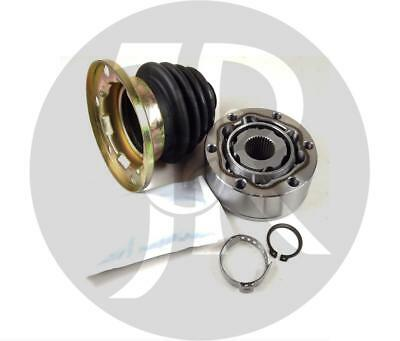 Ford Sierra Cosworth 4wd Rear Drive Shaft Cv Joint & Boot Kit 100mm • 19.19£