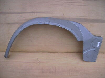 Ford Transit Mk4 / Mk5 1991-00 New Front Inner Wing And Wheel Arch Repair Right • 129.99£