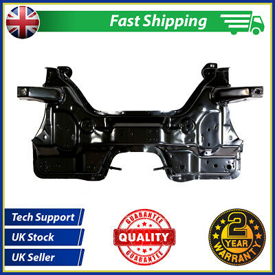 New Front Subframe To Fit Opel Vauxhall Corsa D 2006 - 2014  • 159£