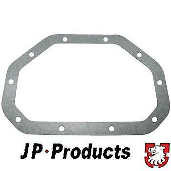 Gasket For Gearbox Manual For GM VAUXHALL OPEL 0370035 • 8.73£