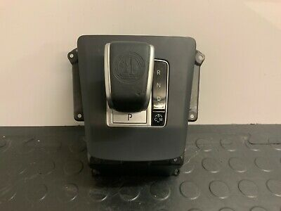Mercedes A-class W176 A45 Amg Automatic Gearstick / Selector A2465420026 • 274.99£