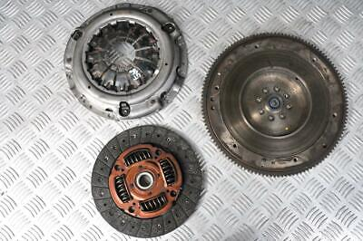 Toyota GT86 / Subaru BRZ 6-speed Manual Gearbox Clutch Flywheel EXEDY 9D22AAA760 • 149£