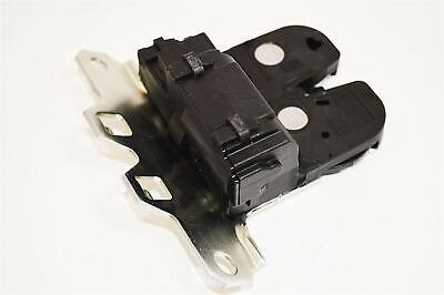 Vauxhall Insignia A Hatchback Rear Tailgate Boot Lock Mechanism 20969620 New • 38.50£