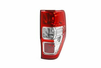 Ford Ranger 12- Rear Light Right Tail Lamp Driver Off Side O/S • 47.90£
