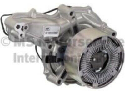 New BF Original 20160411000 Water Pump For Volvo DC11 (46019) • 454£
