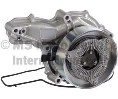 New BF Original 20160413002 Water Pump For Volvo / Renault • 454£