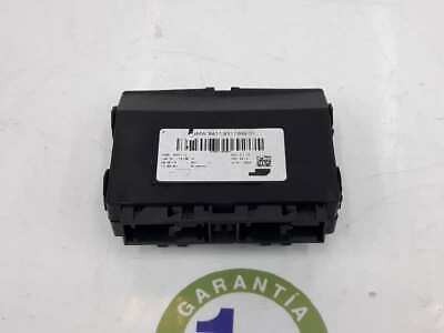 64119311849 Switchboard Air Conditioning BMW Serie 1 Lim (F21) 116D 1207959 • 144.81£