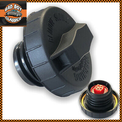 Non Locking Fuel Petrol Diesel Cap Fits FORD MONDEO 1993-  • 9.95£