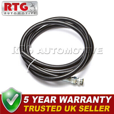 Power Steering Pipe Hose For Renault Master Vauxhall Movano Nissan Interstar • 39.95£