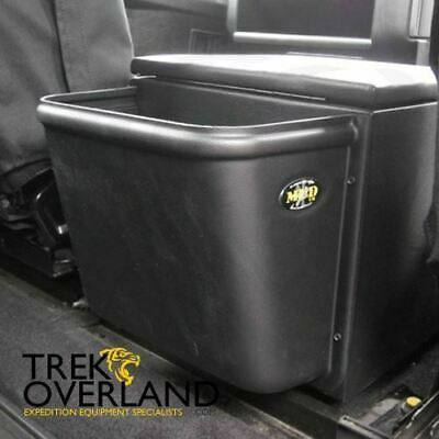 Land Rover Defender 90 / 110 Cubby Box Bin - MUD-0019 • 37.29£